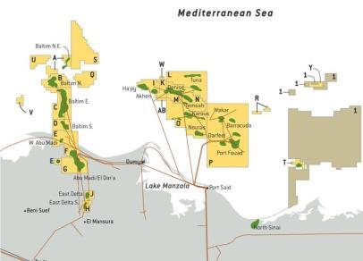 מחיפוש באינטרנט: מצרים גילו תגלית גז בים ביולי 2015. תמונה ממנוע חיפוש התמונות של גוגל http://www.energy-pedia.com/news/egypt/new-164360