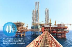 ענקית הגז והנפט העולמית BP מכריזה על תגלית גז ענקית בים התיכון המצרי במרץ 2015. איך מדינת ישראל לא ידעה על זה? איך ראש הממשלה אמר שמדינת ישראל הולכת להציל את הכלכלה המצרית המשוועת לגז ונפט? http://www.bp.com/en/global/corporate/press/bp-magazine/locations/egypt-energy-future.html