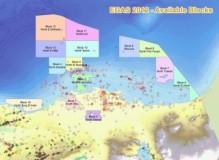 חברת Eni קיבלה ב-2012 שטחי חיפוש גדולים בים התיכון לחופה של מצרים. איך מדינת ישראל לא ידעה על כך?