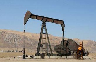 ראש הממשלה נתניהו רצה למכור חלק משמעותי מגז של מדינת ישראל למצרים. הסיבה היא איום שמאיים על הביטחון של אזרחי המדינה. לטענת נתניהו, יחד עם ראש המל