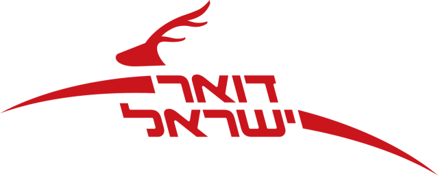 Israel_Post.svg