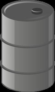 barrel-36724_960_720