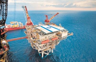 האם הקמתה של אסדת הגז לוויתן יוצרת סיכון מיותר לים התיכון ולבריאות האדם? להבנתי הצנועה אכן כך הוא